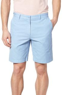 Men's Vineyard Vines Breaker Shorts, Size 34 - Blue