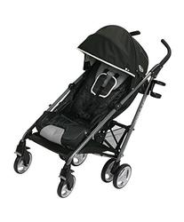 Graco Breaze Click Connect Stroller, Harris