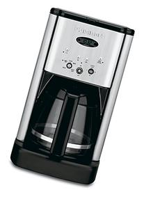 Cuisinart Brew Central DCC-1200 12 Cup Programmable