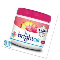 BRIGHT Air BRI 900114 Super Odor Eliminator, Island Nectar