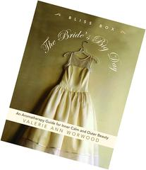 The Bride's Big Day Bliss Box: An Aromatherapy Kit for Inner