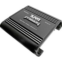 New-2-Channel 2000 Watts Bridgeable Mosfet Amplifier -