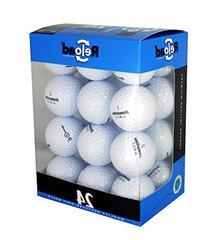 Reload Recycled Golf Balls  of Bridgestone Golf Balls