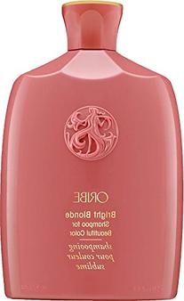 ORIBE Bright Blonde Shampoo, 8.5 fl. oz