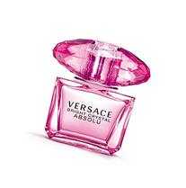 Versace® Bright Crystal Absolu Fragrance Collection