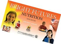 Bright Futures Pocket Guide Nutrition