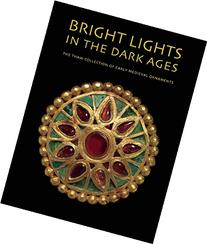 Bright Lights in the Dark Ages: The Thaw Collection of Early