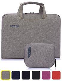 BRINCH®  Deluxe Universal Fabric Portable thin Light