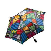 Quinny Britto Parasol - Pattern