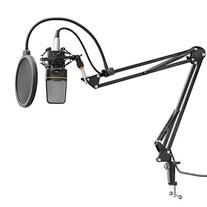 "Neewer® NB-35 Adjustable 27.5""/70cm Studio Recording"