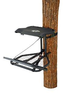 Ameristep Hang-on Treestand | Searchub