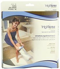 Seal Tight ORIGINAL Cast and Bandage Protector, Best