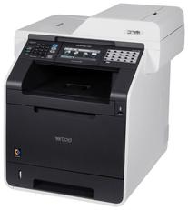 Brtmfc9970Cdwus Printer Mfc Clr Dpl