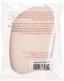 jane iredale Flocked Sponge, 0.07 oz