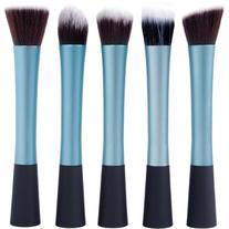 Luxebell® Makeup Brush Professional Set 5PCS Eyebrow Shadow