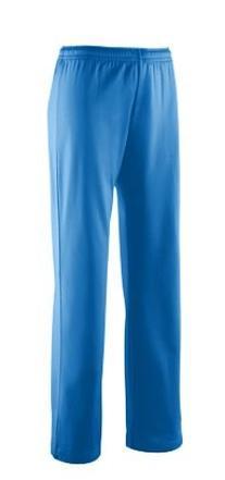 Augusta Sportswear Women's Brushed Tricot Pant L Royal