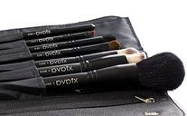 xtava Studio Pro Classic Essentials Makeup Brush Kit -