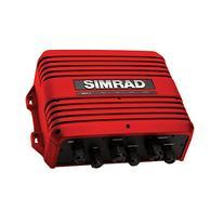 Simrad BSM-3 Simrad BSM-3 Broadband Sounder w CHIRP