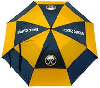 NHL Buffalo Sabres Umbrella