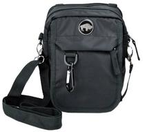 CMC Golf Buffalo Urban Pack, Black