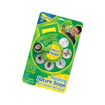 Bug Viewer and Collector by Insect Lore- Nature Scope,