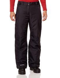 Columbia Sportswear Men's Bugaboo II Tall Ski Pants