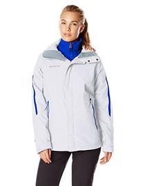 Columbia Sportswear Women's Bugaboo Interchange Plus Ski