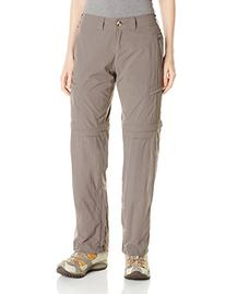 Exofficio Women's Bugsaway Damselfly Regular Length Pant,