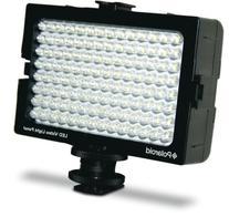 Polaroid Studio Series 112 LED Video Light Panel With