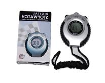 Bulk Stopwatches, Package of 6, Digital