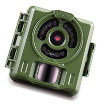 Primos Bullet Proof 2 8MP Trail Camera, OD Green