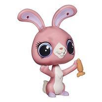 Bunny Ross Littlest Pet Shop Pet Pawsabilities Singles
