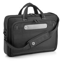 """Business Carrying Case for 15.6"""" Notebook"""