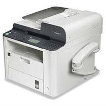 Business Class Laser Printer