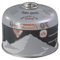 Coleman Butane / Propane Mix Fuel  - 7.75 oz