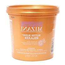 Mizani Butter Blend Rhelaxer Medium/Normal 4 lbs