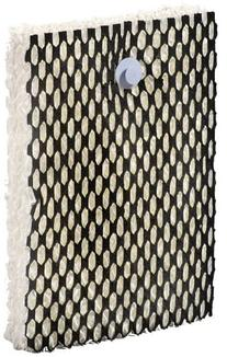 Humidifier Wick Filter for Bionaire BWF100 3 Pack