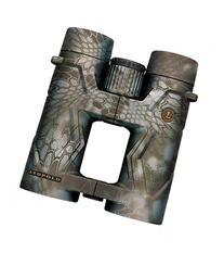 Leupold BX-3 Mojave Pro Guide HD 10x42mm Binocular Kryptek