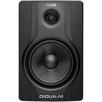 M-Audio BX8 Carbon Black Studio Monitor