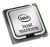 Intel Xeon Processor E3-1241v3B  BX80646E31241V3