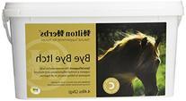 Hilton Herbs Bye Bye Itch Seasonal Skin Allergy Supplement