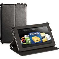 Marware C.E.O. Hybrid Folio Case for Kindle Fire