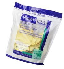 Virbac C.E.T. Enzymatic Oral Hygiene Chews, Medium Dog, 30
