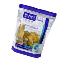 Virbac C.E.T. HEXtra Chews For Dogs - Extra Large -- 30