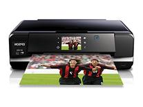 Epson C11CD28201 Expression Photo XP-950 Wireless Color