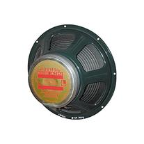 "Jensen C12K 100W 12"" Replacement Speaker 8 ohm"