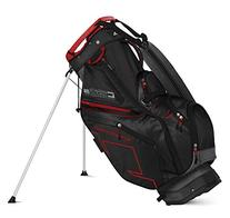 Sun Mountain C130-S Golf Stand Bag-2015 Closeout, Gunmetal/
