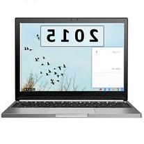 Google Chromebook Pixel C1501W 2015  - Wi-Fi Touch Screen