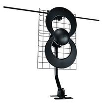 ClearStream 2V Indoor/Outdoor HDTV Antenna with Mount - 60