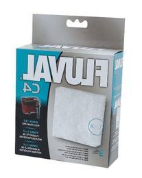Fluval C4 Poly Foam Pad - 3-Pack